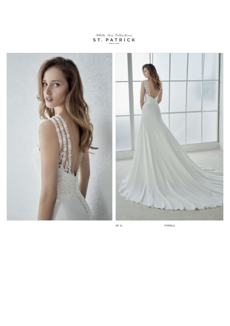 D. Bridal Collection Fairfield NSW   Wedding Bridal Formal Wear U0026 Evening Dresses